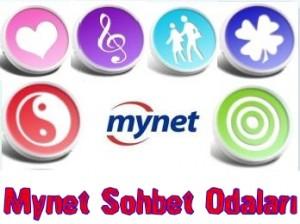 Mynet-Sohbet, mynet sohbet, mynet chat, mynet cet, soyle sohbet, mynet sohbet odaları, sohbet odaları, mynet chat odaları, chat odaları, mynet cet odaları, cet odaları